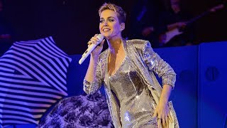 Download Katy Perry - Part Of Me (Radio 1's Big Weekend 2017) Mp3 and Videos