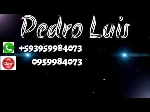 Intro(Pedro Luis Ortiz Cagua)