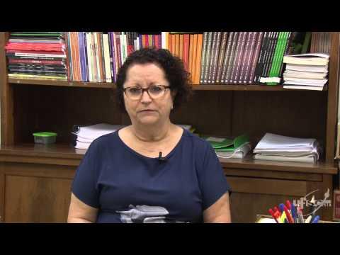 Professora da UFSCar pesquisa métodos mais acessíveis de ensino da matemática