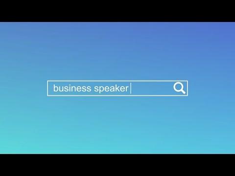 APB Speakers - Corporate