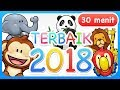 Download Mp3 Lagu Anak Anak Terpopuler 2018