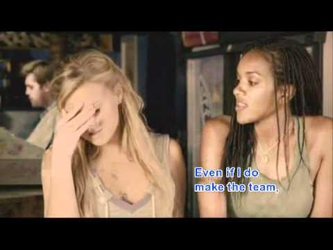 Download Blue Crush 2 Docomentario Movie