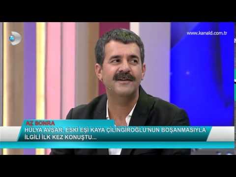 Zuhal Topal'la Cümbür Cemaat Hüseyin Turan'ın komik taksi anısı!