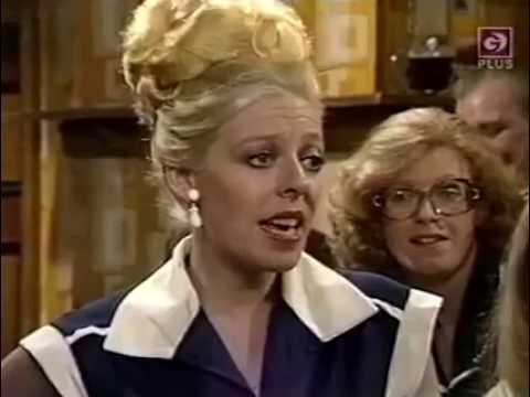 Coronation Street: 31st May 1976