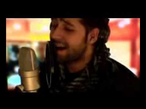 Mein Tenu Samjhawan Ki (ORIGINAL SONG)