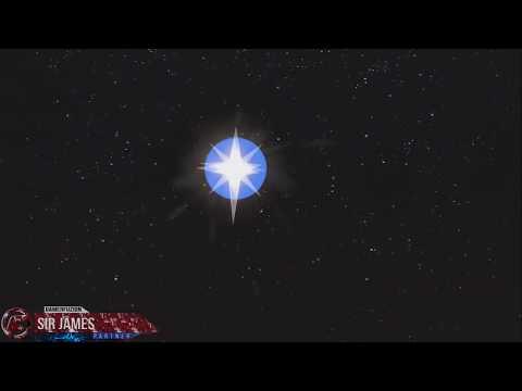 Disney Fantasia: Music Evolved Walkthrough Part 13