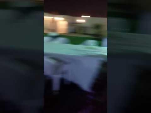Friends in Saudi