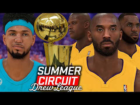 nba-2k20-summer-circuit-#13---championship-game-vs-all-time-lakers!-the-finale!