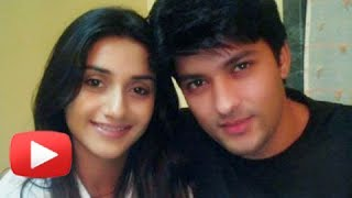 Anas Rashid Declares His Relationship With Rati Pandey?