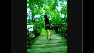 Nandito Ako - Acapella Peg :D
