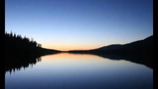 Zona Ganjah - Con tanto amor con letra