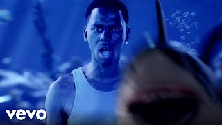 Young Dolph - Talking To My Scale Official Video