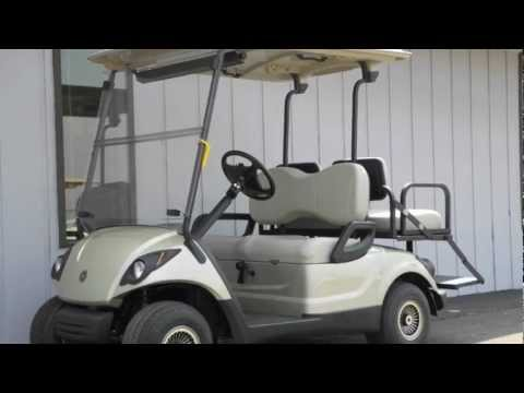 Driving Golf Carts Streets on street signs, street atv, street go cart, harley carts, street shoes, custom ezgo industrial carts, cricket carts,