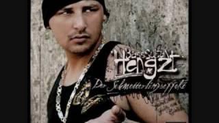 Bass Sultan Hengzt ft. Automatikk - Morgen wird ein besserer Tag [ HQ ]