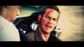we own it(Fast & furious 6)2 chainz ft wiz Khalifa official title song 1080p bluray HD