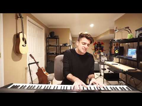 Billie Eilish - Bad Guy (COVER By Alec Chambers) | Alec Chambers