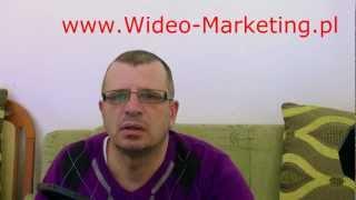 Jak zwiększyć sprzedaż Produktu z wideo marketingiem?