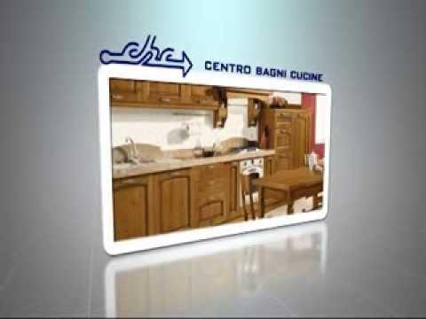 centro bagni cucine novembre 2013