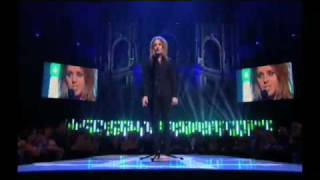 Tim Minchin - If I Didn
