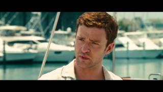 Runner, Runner - Trailer (Brad Furman Mit Justin Timberlake, Ben Affleck)