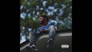 Download lagu J. cole - 2014 Forest Hills Drive