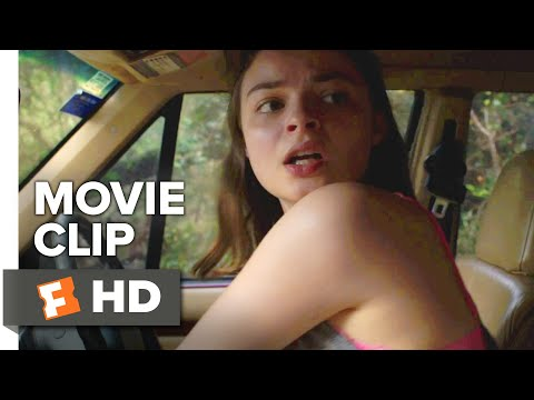 Killing Ground Movie Clip - Do I Scare You? (2017) | Movieclips Indie from YouTube · Duration:  1 minutes 31 seconds
