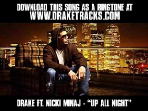 Drake Ft. Nicki Minaj -
