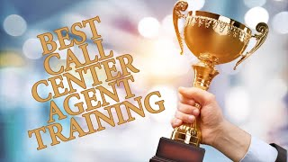 Free Customer Service Training Lesson