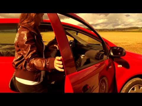 Riders on The Storm - Kurzfilm (Short Film) || SWISS-GERMAN