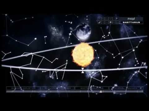 astronomy vs astrology - photo #37