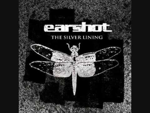 EarShot  Closer
