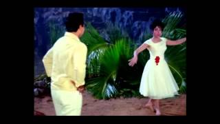 All songs from movie(JAAL-1967) Bishwajit & Mala Sinha