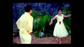 All Songs From Movie(jaal-1967) Bishwajit & Mala S