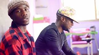 Tinta-Qbiq Stylez ft Jemax (YouTube video).mp3