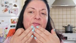 Video 48. Σταμάτα τις προσωπικές ξεφτίλες για ένα μήνα! Αυτοσεβάσου! |Sofia Moutidou