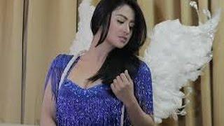 MY DARLING - DEWI PERSIK karaoke dangdut ( tanpa vokal ) cover Mp3