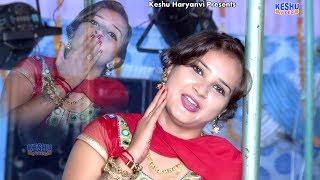 इसे कहते हैं डांस   देखें और मजे लें   तेरी भाभी तो तेरी भाभी स   Priyanka Dance   Keshu Haryanvi