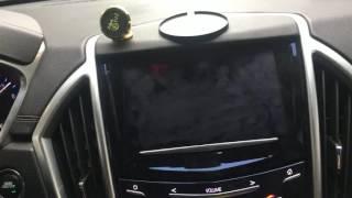 Chevrolet IO5&6 MyLink Video Interface / GM HMI 2.0 & HMI 2.5 Video Interface