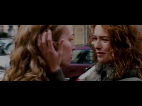 [lesbian movies] small doses