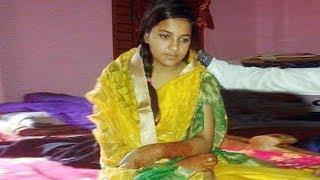 মির্জাপুর সাটিয়াচড়া গ্রামের ১৫ বছরের বালিকার বিয়ে ভেঙ্গে গেল, রান্নাবান্না শেষ, গেট সাজান শেষ,কনে সে