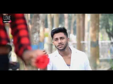 Pardesi pardesi Jana nahi new version song