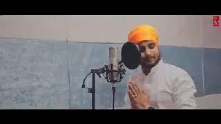 punjabi-new-song-2019