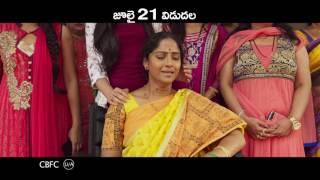 Telugutimes.net Vaisakham 30 sec Promo