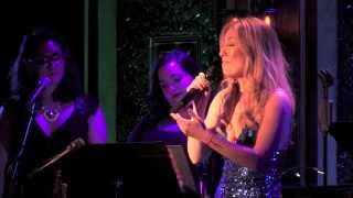 "Kelly King - ""The Power Of Love"" (Broadway Loves Celine Dion)"