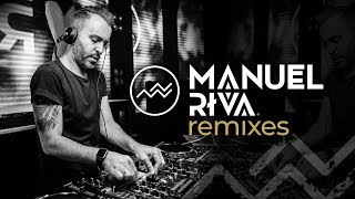 Sunnery James Ryan Marciano Coffee Shop feat. Kes Kross Manuel Riva Remix.mp3