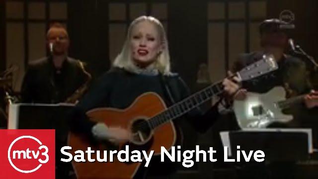 mtv3 live suomi tissit