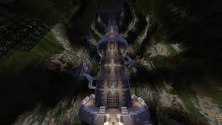 Ragecraft III The Prophecy Ep26, Me la han liado...