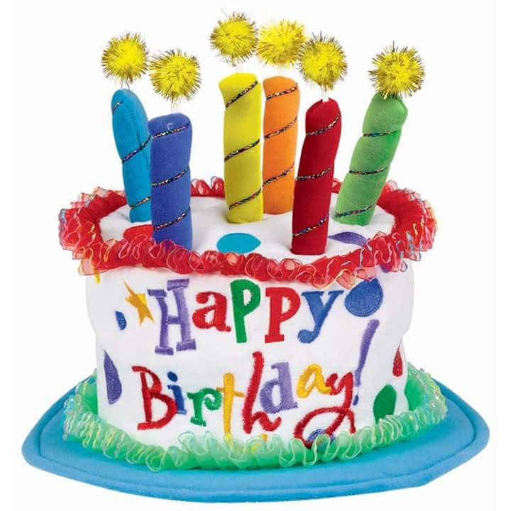 Happy Birthday Nkotb Ecard