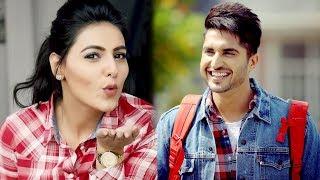 Jassi Gill Most Popular Romantic Song 2019 Latest Punjabi Song 2019