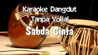 Video Karaoke   Sabda Cinta ( Dangdut ) download MP3, 3GP, MP4, WEBM, AVI, FLV Juli 2018